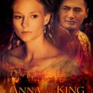 Anna And The King # 1, 9.0 VF/NM