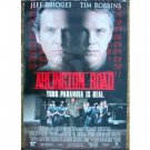 Arlington Road # 1, 9.2 NM -