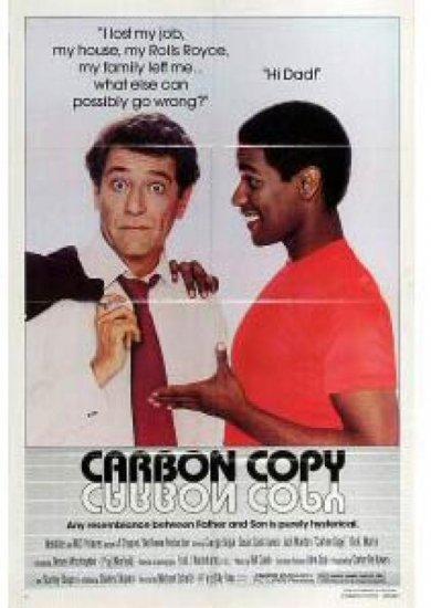 Carbon Copy # 810157, 7.0 FN/VF