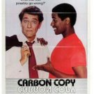 Carbon Copy # 810157, 7.0 FN/VF