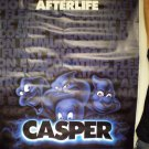 Casper The Movie Bus Stop Poster # 1995, 4.5 VG +