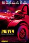 Driven # 1, 9.4 NM