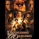 Dungeons & Dragons # 1, 9.4 NM