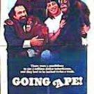 Going Ape # 810066, 6.0 FN