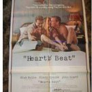 Heart Beat # 800008, 8.0 VF