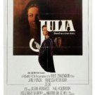 Julia # 770131, 8.0 VF