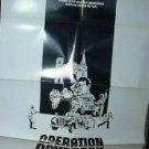Operation Daybreak # 75281, 8.0 VF
