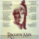Raggedy Man # 810149, 9.0 VF/NM