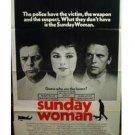 Sunday Woman # 769, 6.0 FN