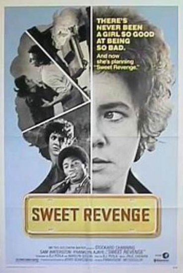 Sweet Revenge # 7723, 6.0 FN