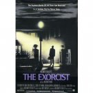 The Exorcist # 1, 8.0 VF