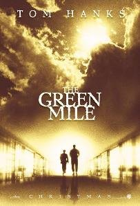 The Green Mile # 1, 9.4 NM