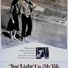 You Light Up My Life # 770148, 4.0 VG
