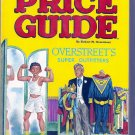 1982 Overstreet PriceGuide # 12, 4.0 VG