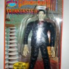 CLASSIC MOVIE MONSTER FRANKENSTEIN # 7392, 2.0 GD