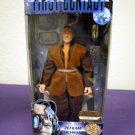 Star Trek First Contact - Zefram Cochrane # 19879, 9.0 VF/NM