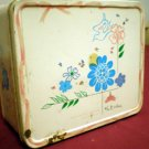 THE DUCHESS LUNCH BOX, 1.8 GD -