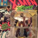 X-Men Evil Mutants Comm Cast # 49526, 6.0 FN