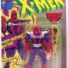 X-Men Evil Mutants Senyaka # 49389, 6.0 FN