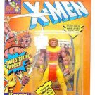 X-Men Kylun # 49363, 6.0 FN
