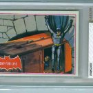 BVG GRADED 1966 BATMAN CARD # 19, 6.5 FN +
