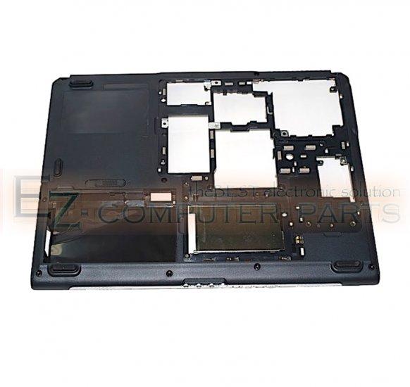 Acer Aspire 3690 5610 5610Z 5630 5650 5680 BottomBase !