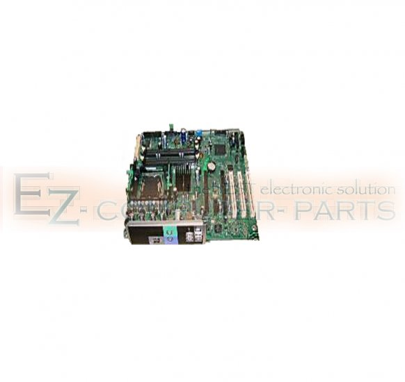 """NEW"" Dell Dimension XPS Gen 5 Motherboard DPN: GC068 :"