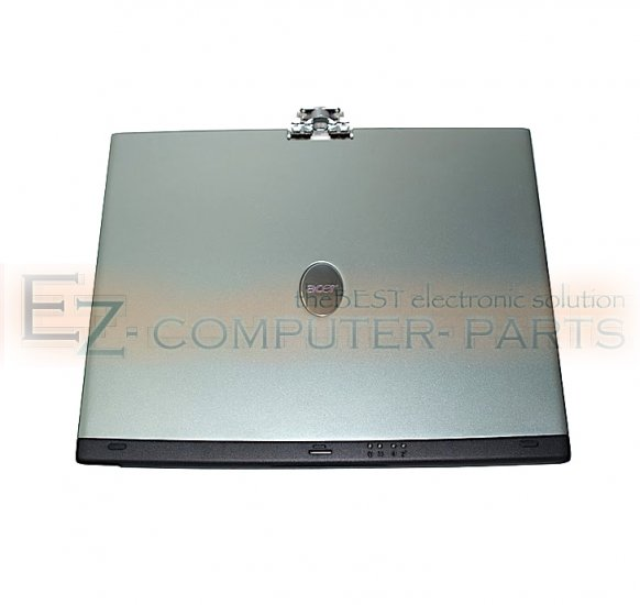 """Acer TravelMate C300 14.1"""" LCD COVER w/ Hinge *NEW*  !"""