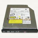 Dell XPS Blu-Ray DRIVE CA10N SATA  U126H  **A**  !