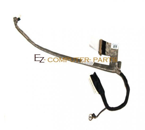Dell Inspiron Mini 1012 LCD Video Cable HFMW7    !