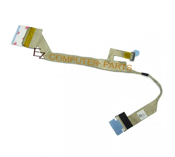 """Dell Inspiron 1525 1526 15.4"""" LCD Ribbon Cable WK447  !"""
