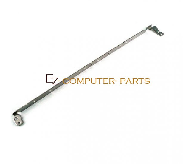 DELL MR454 Left Side LCD Mounting Rail For Insp 1420  ~