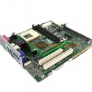 Dell 2E933 Optiplex GX150 P3 System Board Motherboard ~