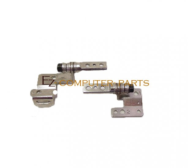 DELL F6902 Hinges Set for Inspiron 6000  ~