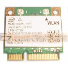 Dell Latitude E6400 Mini PCI Wireless Wifi Card CY256 !