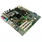 Dell H7276 Optiplex GX280 Motherboard                 ~