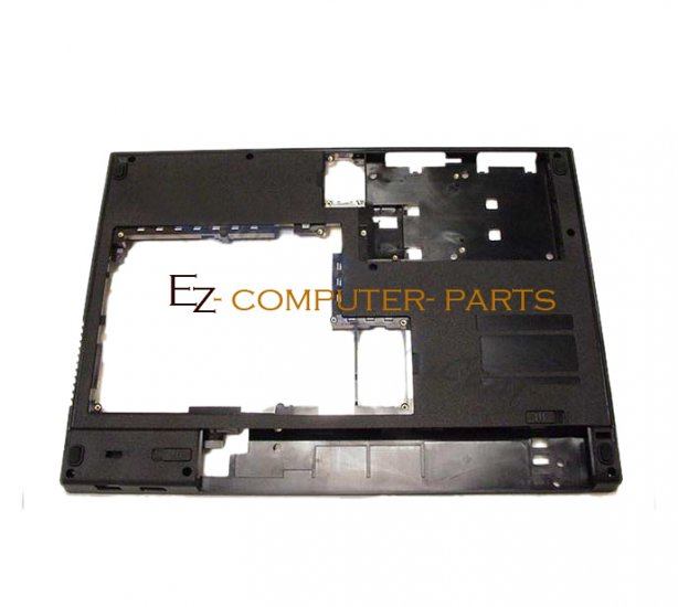 "DELL P989D Bottem Base For Vostro 1710 ""A Grade""      ~"