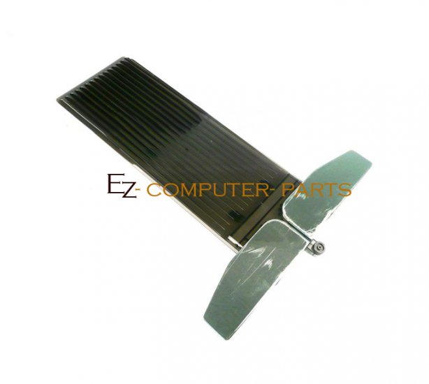 DELL KC282 KC294 XPS Stand For 700,710,720            ~