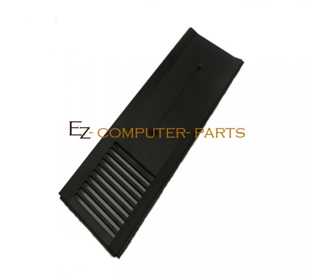 Dell Black Top Plastic Cover Tray p/n - YJ170/P4796   ~