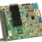 #New Dell OptiPlex FX160 Mini Desktop Motherboard F259F