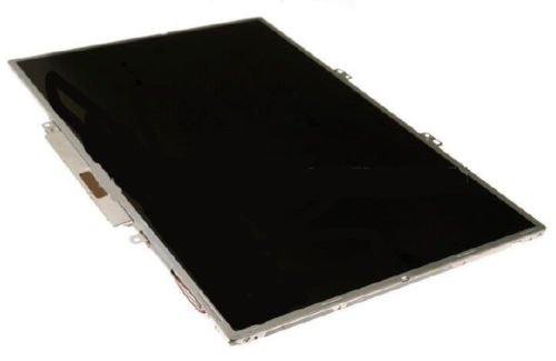 "DELL LP171WU1-A4� 17"" WUXGA CCFL LCD   W4554   #"