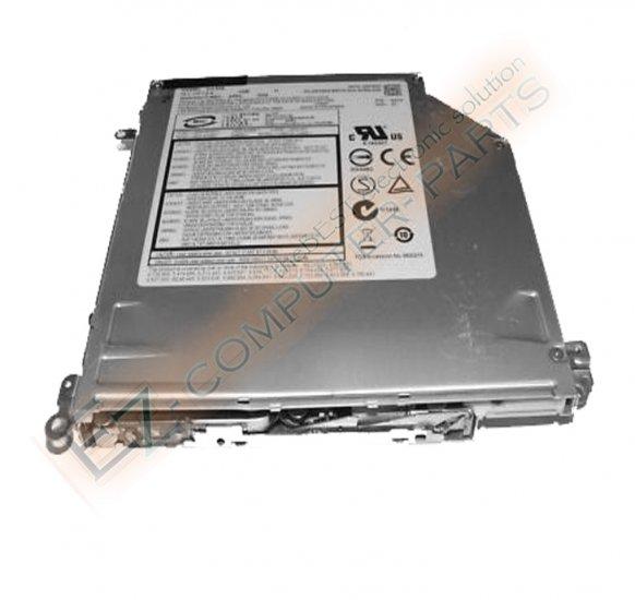 Dell XPS M1530 Blu-Ray drive UJ-225 RX602 **GRADE A** !