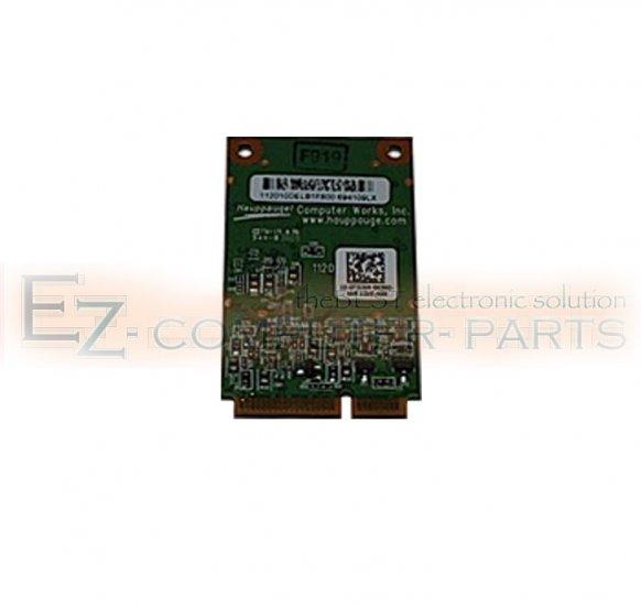 Dell WIFI Wireless Card T326N   !