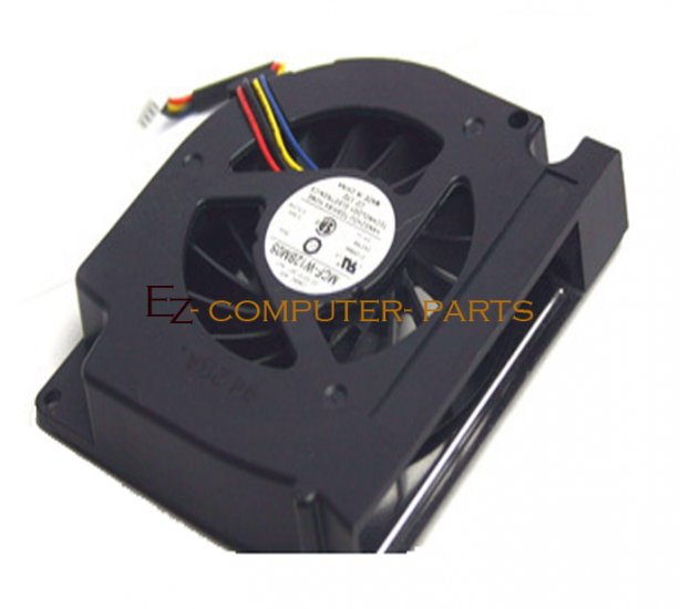 Dell CPU Cooling Fan c946c laptop CPU FAN 5V FS14 FS15!