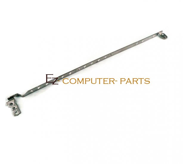 DELL WR087 Right Side LCD Mounting Rail For Insp 1420 ~