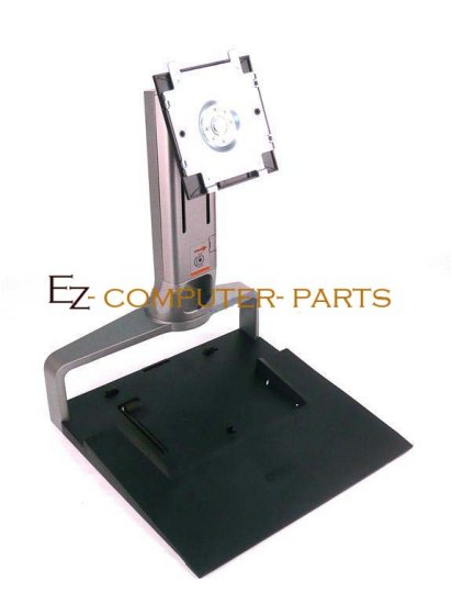 DELL RM361 Flat Panel Monitor Stand For Laptop Grade B~