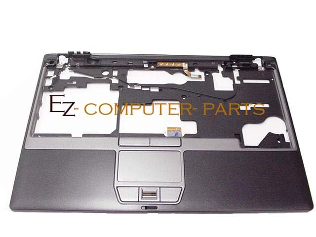"Dell KG117 Palmrest w/Touchpad latitude D420 ""A Grade""~"
