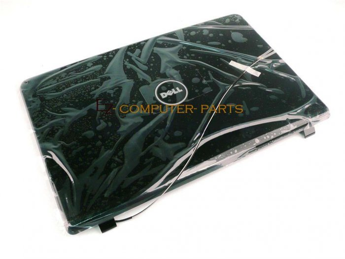 """DELL K3905 LCD Cover For Laptop/NoteBook """"A+ Grade  ~"""