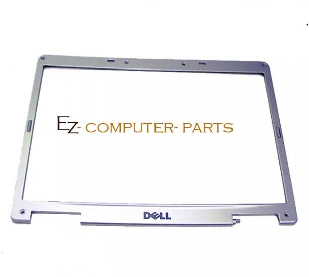 NEW DELL Inspiron 6400 E1505 LCD Bezel UW738 *USA ship*