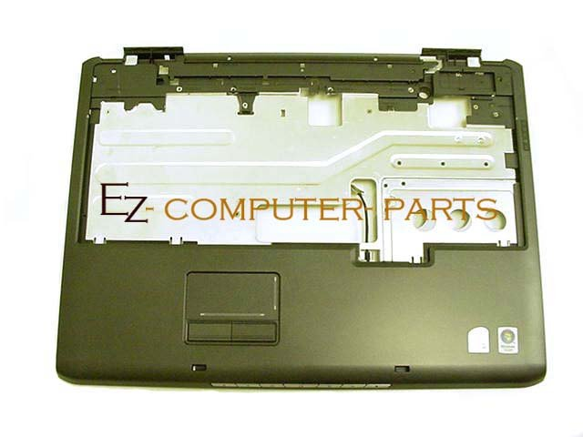 Dell DX498 Palmrest w/TouchPad For Vostro 1700 A Grade~